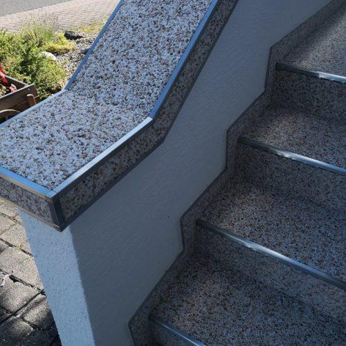 Treppe klein (6)
